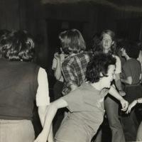 1978ConfPhotos_15.JPG