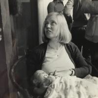 1978ConfPhotos_04.JPG