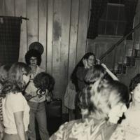 1978ConfPhotos_17.JPG