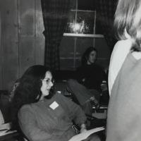 1978ConfPhotos_10.JPG